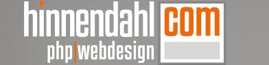 Hinnendahl.com