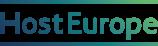 Logo Host Europe